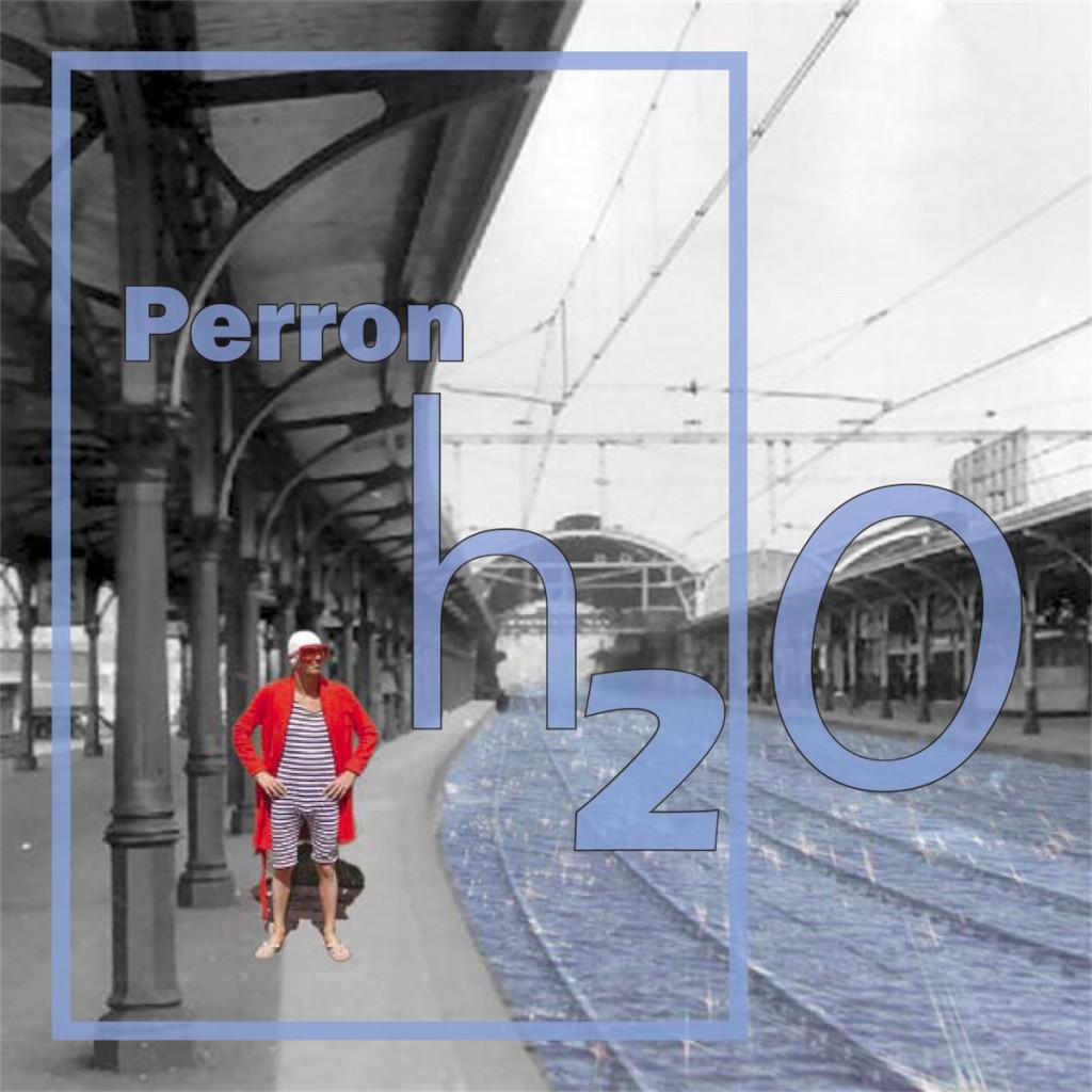 3-perronh2o-1cover1