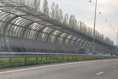 4-groenvoorlucht-snelweg bij Wielwijk
