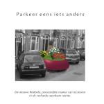 voertuinbrochure.cdr