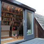 7zoldersingel-boekenkast