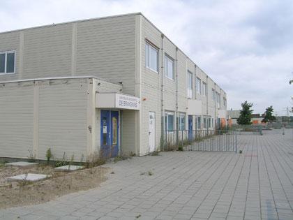 HoofddorpBestaand