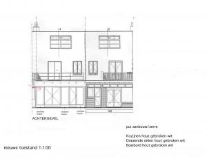 ruisdaelstraat_1702_a4