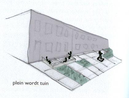 dominoparkGR