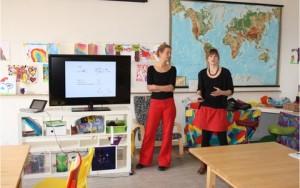 BNA-Onderzoek-Scholen-voor-het-Noorderland-Presentatie-1