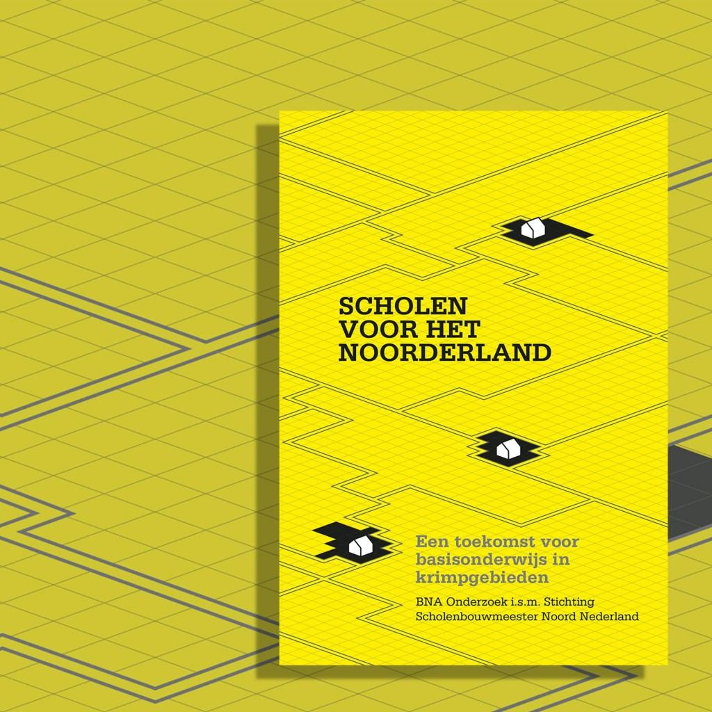 Scholen-Noorderland-vierkant